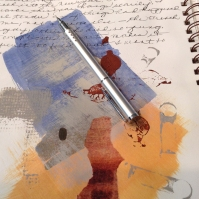 writinginjournal